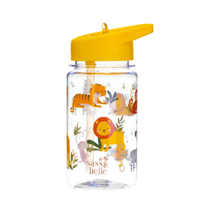 Drink Up Savannah Safari Water Bottle