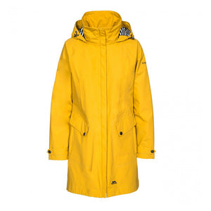 Trespass Ladies Rainyday Jacket