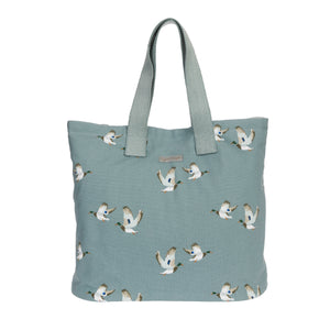 Sophie Allport Everyday Bag - Ducks