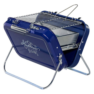 Large Portable BBQ