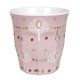 Childrens Melamine Beaker - Woodland Party
