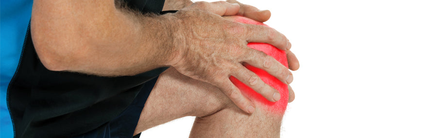 Knee Pain and Weather: Is There Really a Link?