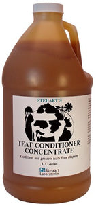 Steuart's Teat Conditioner Concentrate