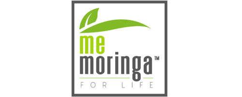 me moringa FOR LIFE™