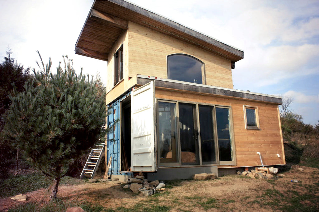 Foxbox-Container-Home-2-Story