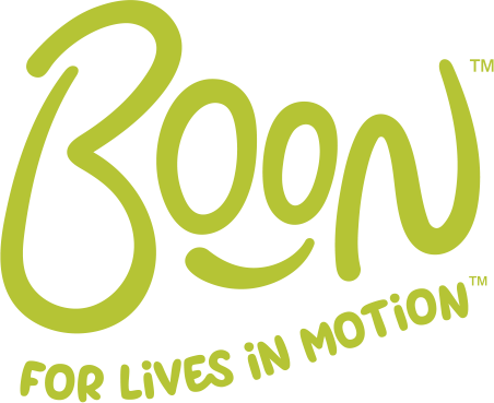 Eat Boon Logo