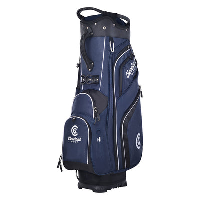 Cleveland CG Cart Golf Bag 2020
