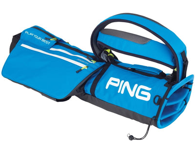 Ping 2020 Moonlite Carry Bag