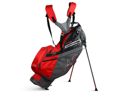 Sun Mountain 2021 4.5 LS Stand Bag