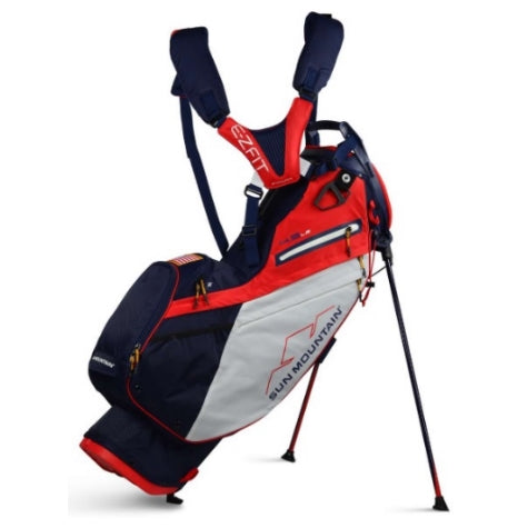 Sun Mountain 4.5 LS Stand Golf Bag