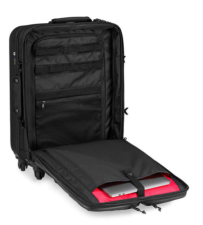 Ogio Alpha Convoy 520S Rolling Travel Bag
