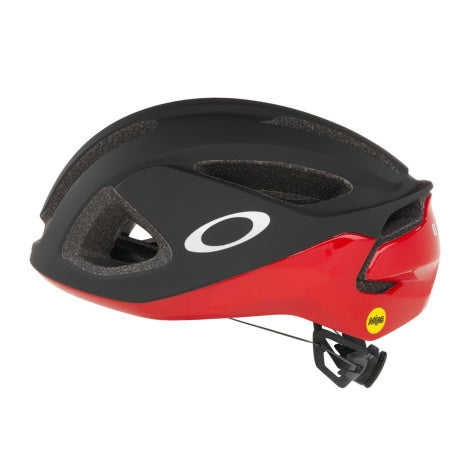 Oakley ARO3 Cycling Bike Helmet