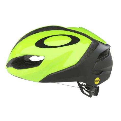 Oakley ARO5 Tour de France Cycling Helmet