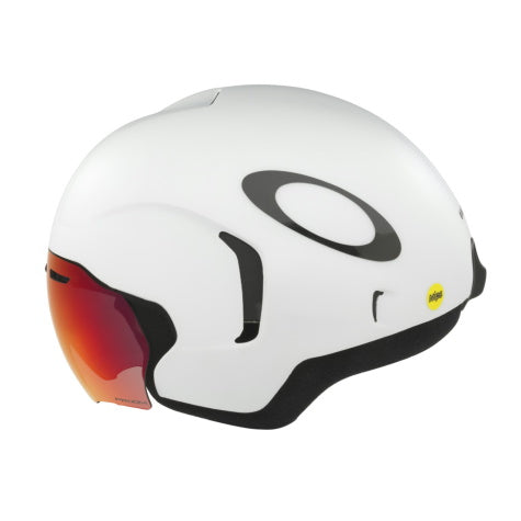 Oakley ARO7 Cycling Helmet