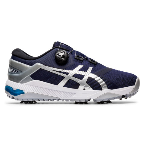 Asics Duo Boa Golf Shoes