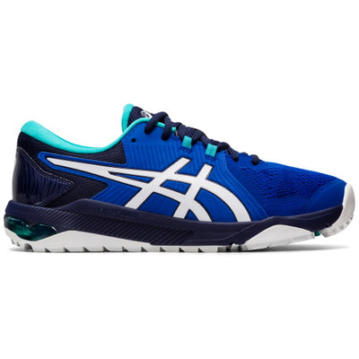 Asics Gel Course Glide Golf Shoes