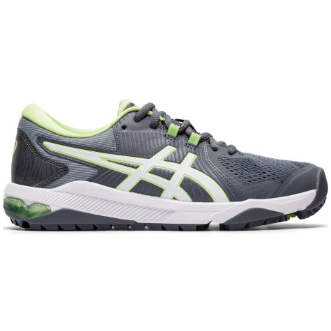 Asics Gel Course Glide Womens Golf Shoes