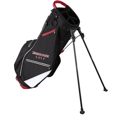 Bridgestone 2020 Lightweight Stand Golf Bag