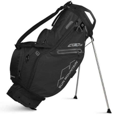 Sun Mountain C-130S Stand Golf Bag