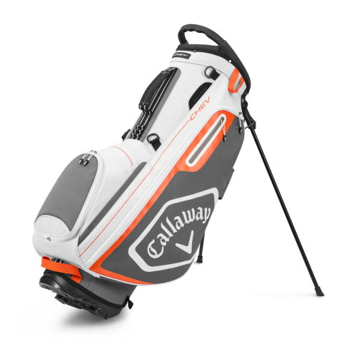 Callaway 2020 Chev Stand Golf Bag