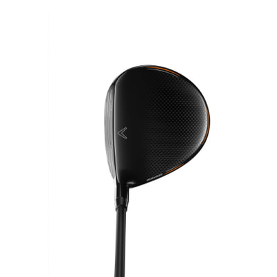 Callaway Women's Mavrik Max Fairway Wood