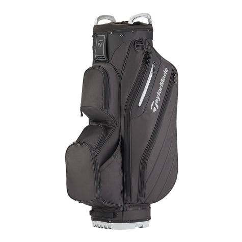 Taylormade Golf Cart Lite Bag