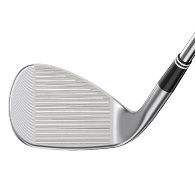 Cleveland CBX 2 Wedge Steel Shaft
