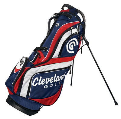 Cleveland CG Stand Golf Bag