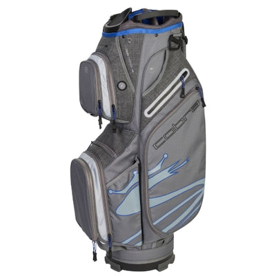 Cobra Ultralight Cart Bag