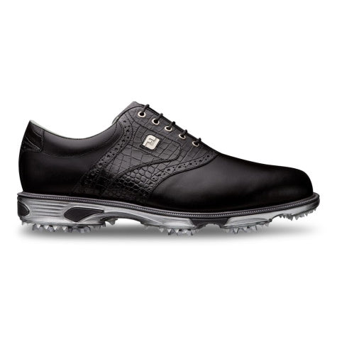 Footjoy DryJoys Tour Mens Golf Shoes