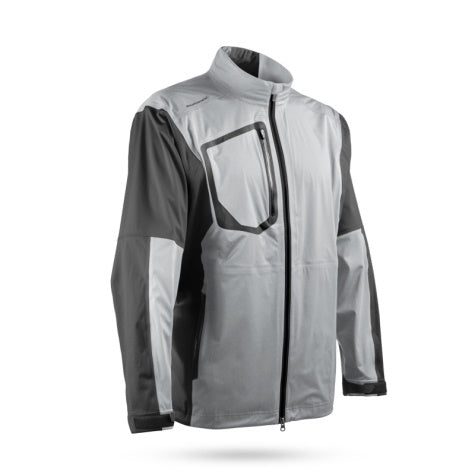 Sun Mountain 2021 Elite Rain Jacket