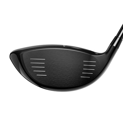Cobra F-Max Superlite Offset Driver