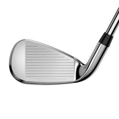 Cobra F-Max Superlite Combo Set Graphite