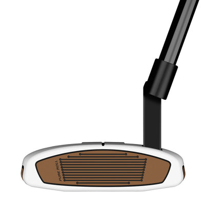 "Taylormade Spider FCG ""L"" Neck Putter"