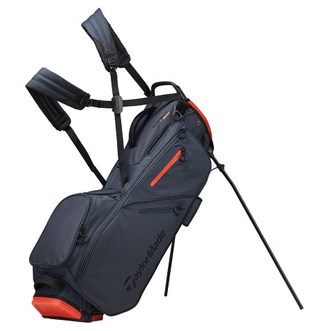 Taylormade Golf Flextech Stand Bag