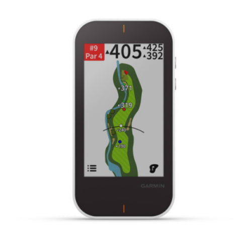 Garmin Approach G80 Golf GPS Unit