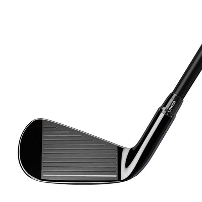 Taylormade GAPR MID Driving Iron