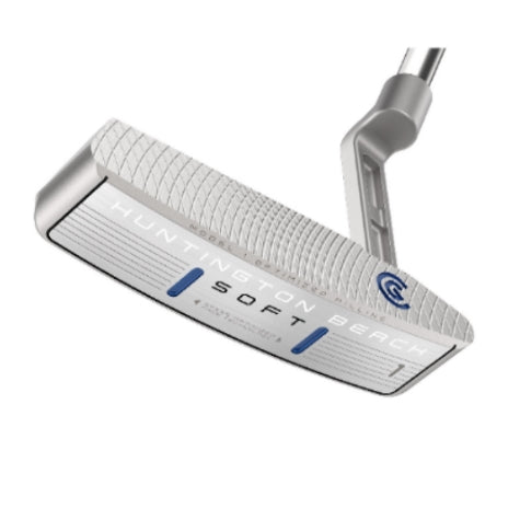 Cleveland Huntington Beach HB Soft Collection Putter