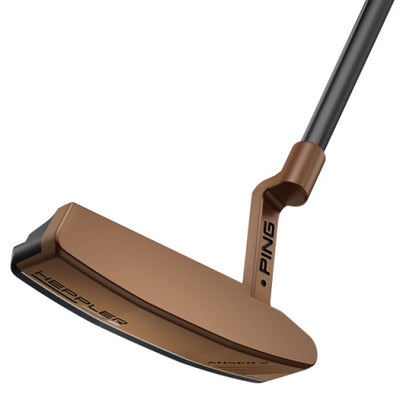 Ping Heppler Anser 2 Adjustable Length Putter
