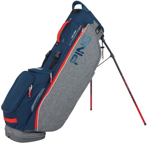 Ping 2020 Hoofer Lite Stand Bag