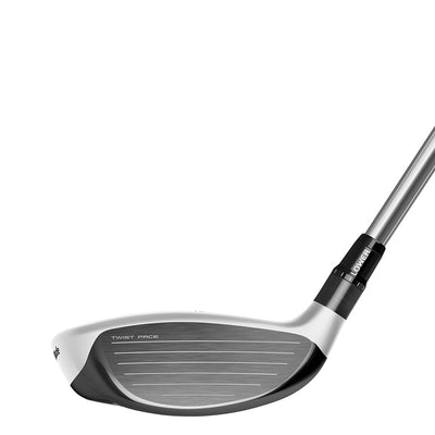 Taylormade M5 Mens Fairway Wood