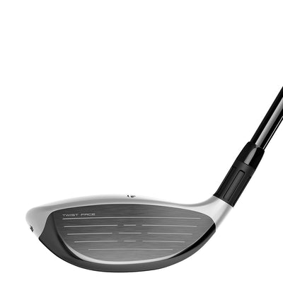 Taylormade M6 D-Type Mens Fairway Wood