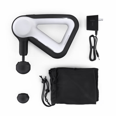 Theragun LIV Massage Tool