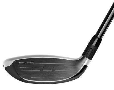 Taylormade M6 Women's Rescue Hybrid