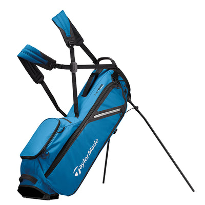 Taylormade Golf Flextech Lite Stand Bag