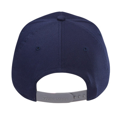 Taylormade Lifestyle Made '79 Snapback Hat