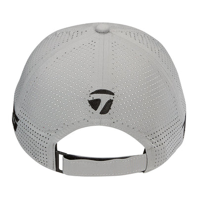 Taylormade Tour Litetech Hat