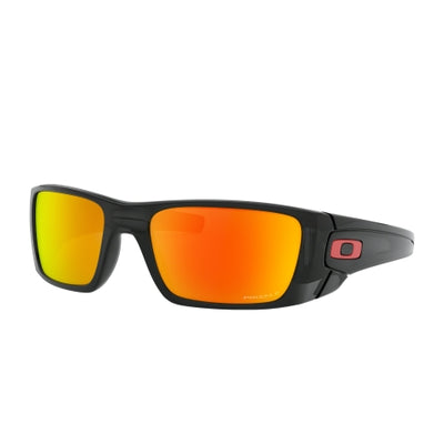 Oakley Fuel Cell Black Ink Sunglasses