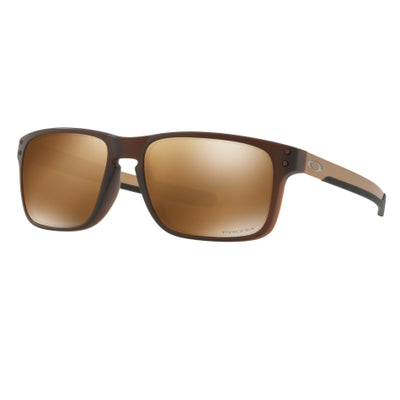 Oakley Holbrook Mix Root Beer Sunglasses