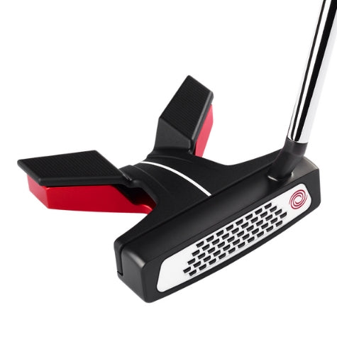 Odyssey EXO Stroke Lab Indianapolis S Putter